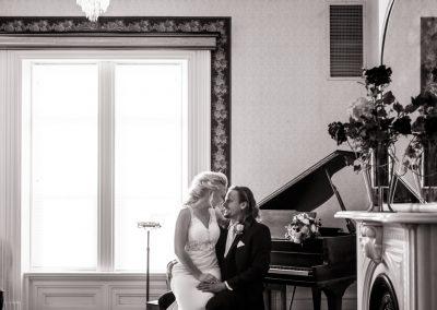 bridegroom_mansionstudy_piano