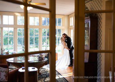 couple_mansion_study